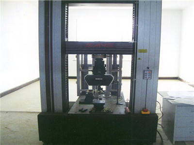 HengTong Inspection Equipment 2