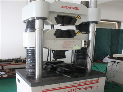 HengTong Inspection Equipment 3