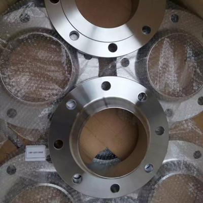 A182 F51 WN FLANGE, 2IN, CL2500, RF, ANSI B16.5